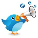Buat Sosial Media Anda Mobile